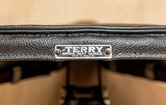 terry_sign